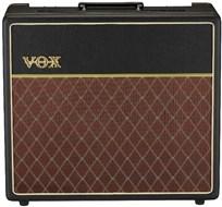 Vox AC15HW1-G12C Handwired