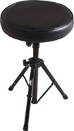 TOURTECH TTBE-DT12C Single Braced Drum Stool