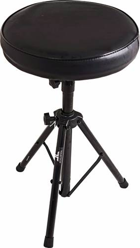 TOURTECH TTBE-DT12C Single Braced Drum Stool