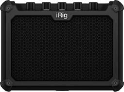 IK Multimedia iRig Micro Amp