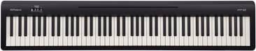 Roland FP-10 Black Digital Piano