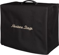 BOSS Nextone Stage Amp Cover