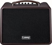 Laney A-Solo Acoustic Amp