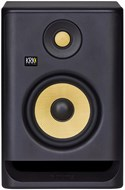 KrK Rokit RP5 G4 Active Studio Monitor (Single)