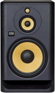 KrK Rokit RP103 G4 Active Studio Monitor (Single)