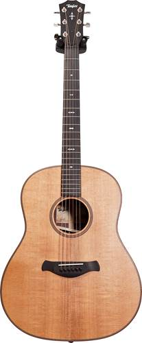 Taylor Builder's Edition Grand Pacific 717 (Ex-Demo) #1102019060