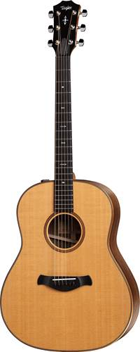 Taylor Builder's Edition 717e