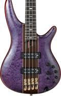 Ibanez SR2400-APL Amethyst Purple Low Gloss