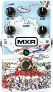 MXR JD-DD25 Green Day Dookie Drive