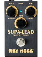 Way Huge JD-WM31 Smalls Supa-Lead Overdrive