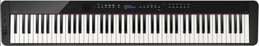 Casio PX-S3000 Black Digital Piano