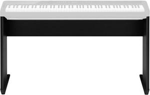 Casio CS-68P Black Stand for PX-S Pianos