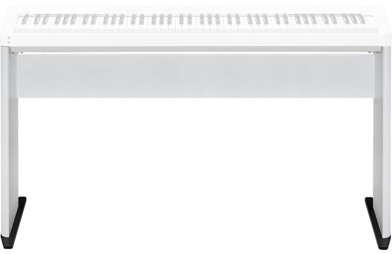 Casio CS-68P White Stand for PX-S Pianos