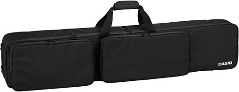 Casio SC-800C5 Bag for PX-S Pianos
