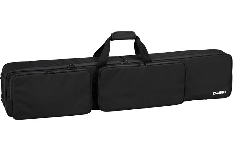 Casio SC-800C5 Bag for PX-S Pianos