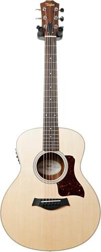 Taylor GS Mini-e Limited Edition Ovangkol #2102139208
