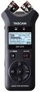 Tascam DR-07X Audio Recorder