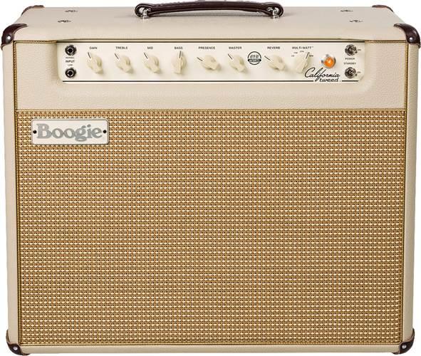 Mesa Boogie California Tweed 40W 1 x 12 Combo