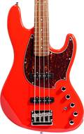 Mayones Jabba 422 Candy Red  #JAB1811295