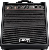 Laney DrumHub DH80 Drum Amp