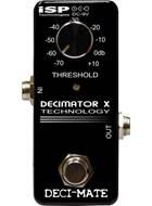 ISP Micro Decimator Pedal