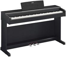 Yamaha YDP-144B Black