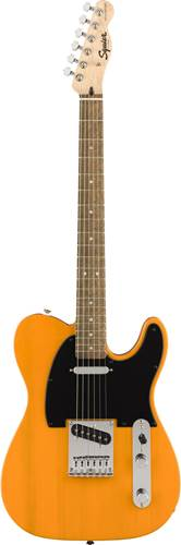 Squier FSR Bullet Tele Butterscotch Blonde