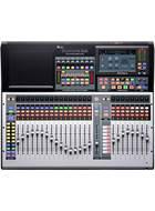 Presonus StudioLive 32SX Digital Mixer