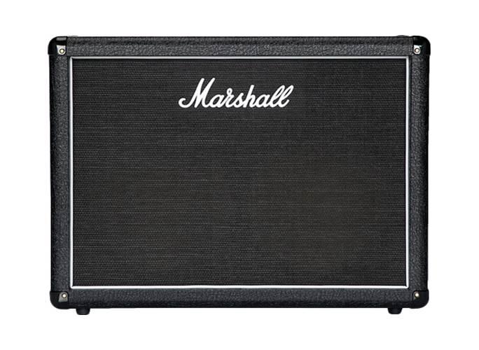 Marshall MX212R 2x12 Cab