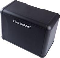 Blackstar Super Fly Active Cabinet