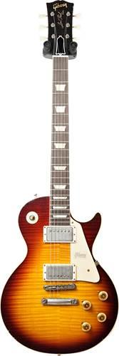 Gibson Custom Shop 1959 Les Paul Standard Murphy Aged Cherry Darkburst #99305