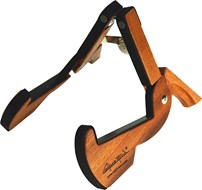 Cooperstand PRO-G Folding Wooden Guitar Stand