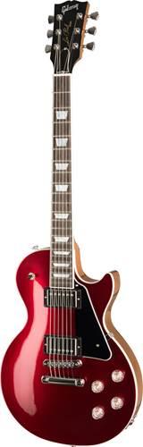 Gibson Les Paul Modern Sparkling Burgundy Top