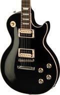 Gibson Les Paul Classic Ebony