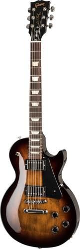 Gibson Les Paul Studio Smokehouse Burst
