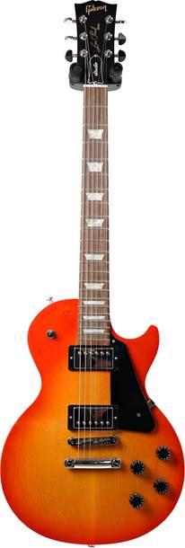 Gibson Les Paul Studio Tangerine Burst #102590044