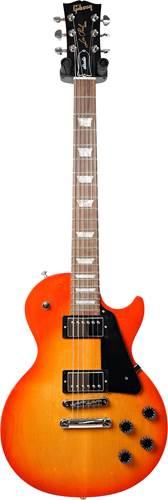 Gibson Les Paul Studio Tangerine Burst (Ex-Demo) #106390413