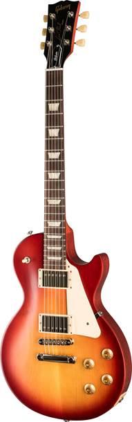 Gibson Les Paul Tribute Satin Cherry Sunburst