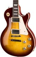 Gibson Les Paul Standard 60s Iced Tea