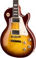 Gibson Les Paul Standard 60s Iced Tea
