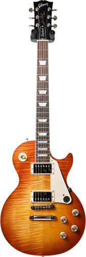 Gibson Les Paul Standard 60s Unburst #125690128