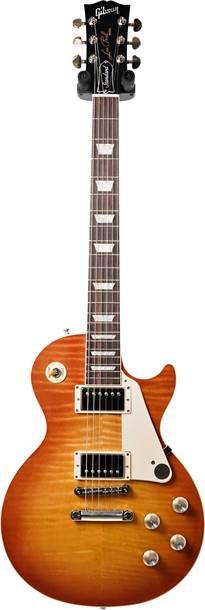 Gibson Les Paul Standard 60s Unburst #125490195