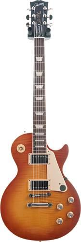 Gibson Les Paul Standard 60s Unburst #125990092