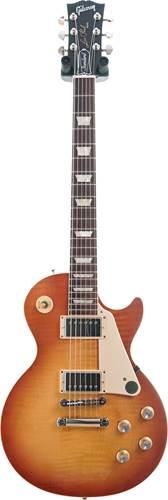 Gibson Les Paul Standard 60s Unburst #125290098