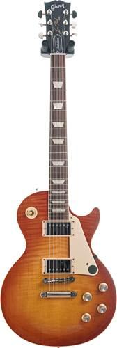 Gibson Les Paul Standard 60s Unburst #125990125