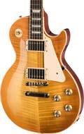 Gibson Les Paul Standard 60s Unburst