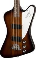 Gibson Thunderbird Bass Tobacco Burst