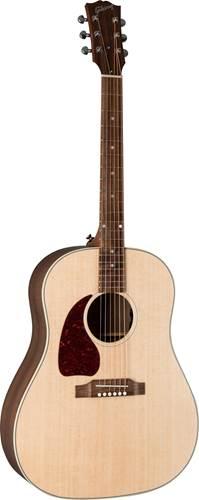 Gibson G-45 Studio Antique Natural Left-handed