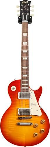 Gibson Custom Shop 1958 Les Paul Standard Reissue VOS #89268