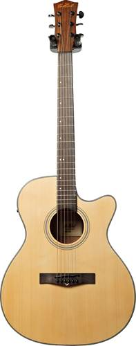 EastCoast G1CE Satin Natural